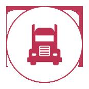 vrachtwagen_mol